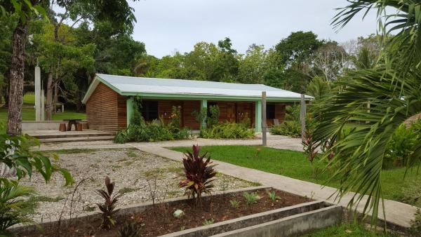 Hotel Pictures: Mahogany Villas, Punta Gorda