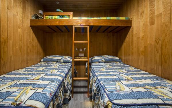 Hotel Pictures: Camping La Campiña, Santaella