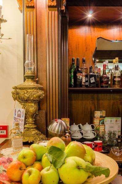 Fotos del hotel: Hi Boutique Hotel, Varna
