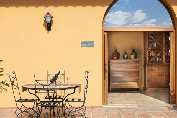 Hotel Pictures: Cal Gaig - El Paller, Granollers