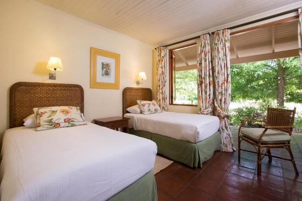 Фотографии отеля: Hotel Viña La Playa, Peralillo