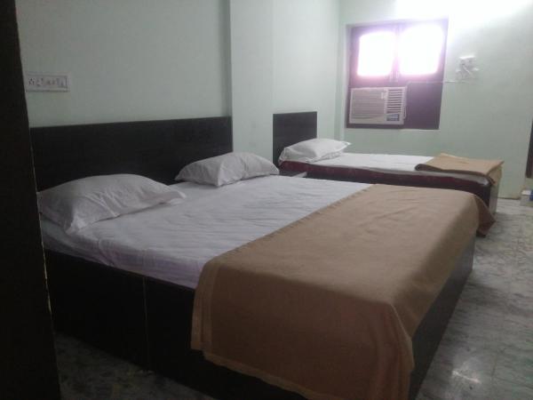 Fotos del hotel: Hotel Kohinoor INN, Ajmer