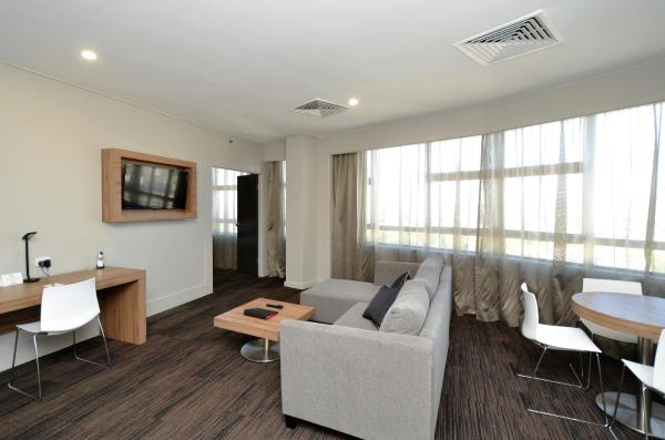 Fotos del hotel: Hotel Grand Chancellor Townsville, Townsville