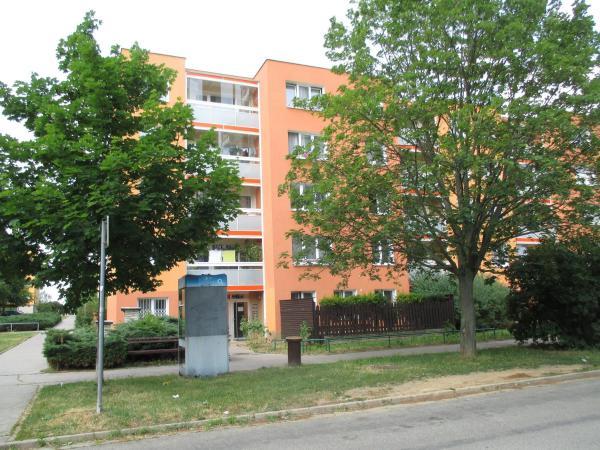 Hotel Pictures: Byt v Brne, Brno