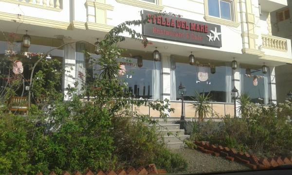 Hotel Pictures: Apartments in San George Marsa Alam, Marsa Alam City