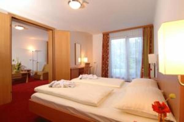 Fotos de l'hotel: Apartment in Warmbad Villach, Villach