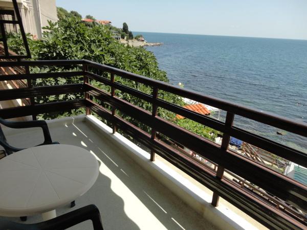 Fotos de l'hotel: Apartments Anita, Nesebar