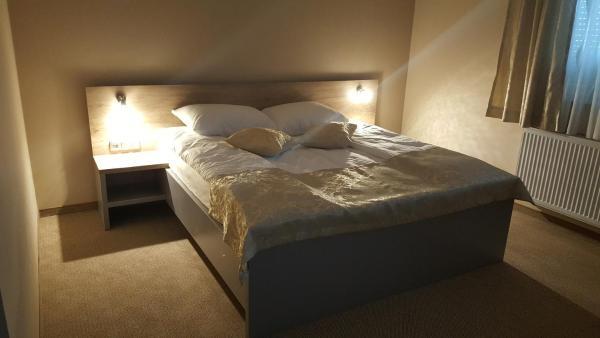 ホテル写真: Rooms Comfor, Bihać