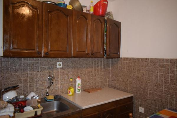 Fotos de l'hotel: House Masic, Mostar