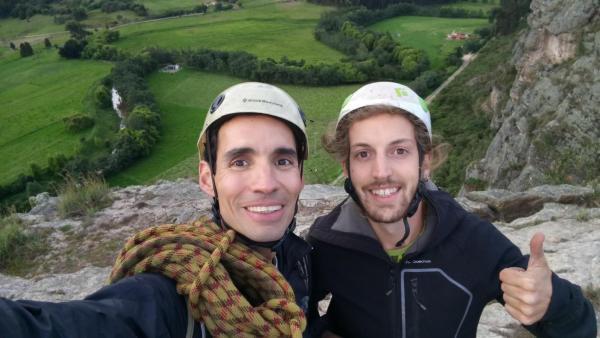 Hotel Pictures: Hostal Caminos de Suesca, Suesca