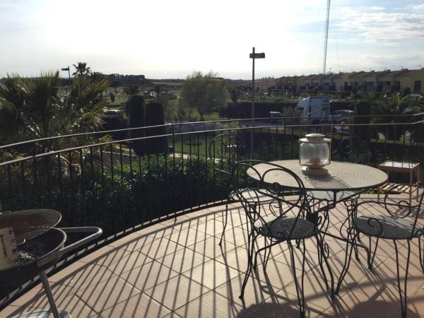 Hotel Pictures: Apartament Vilacolum, Vilacolum