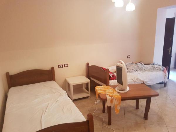 Hotelfoto's: Apartment Viku, Vlorë