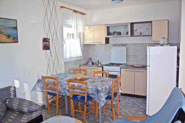 Hotellbilder: Apartments Pinewood, Dramalj