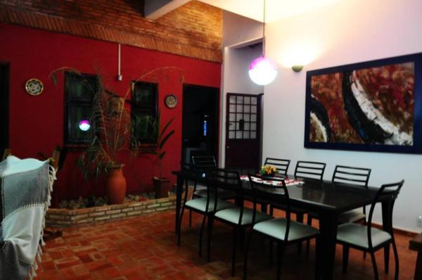 Hotel Pictures: Pousada e Hostel Urucum, Chapada dos Guimarães
