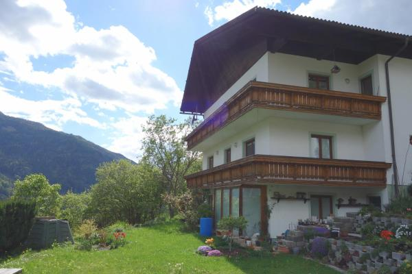 Hotelbilleder: HAUS PETER by ISA Bad Kleinkirchheim, Radenthein