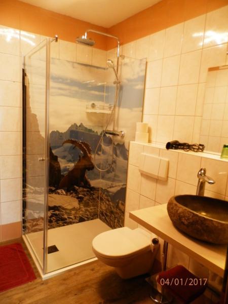 Fotos do Hotel: Landhaus Wildschwendt, Ellmau