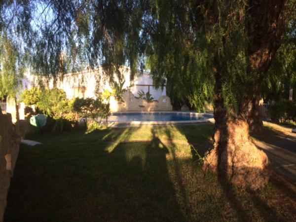 Hotel Pictures: Casa Romana, Crevillente