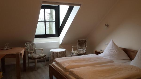 Hotel Pictures: Hotel Fürstenberger Hof, Xanten