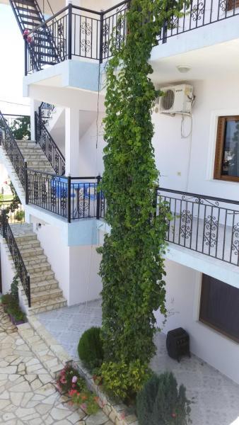 Фотографии отеля: Hotel Festim Caca, Ксамил