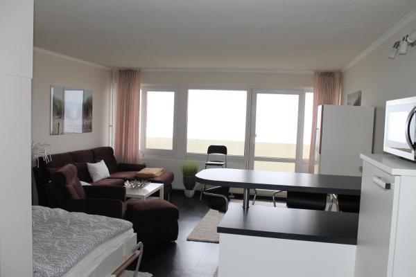 Hotel Pictures: Privatvermietung-Ostsee, Brasilien