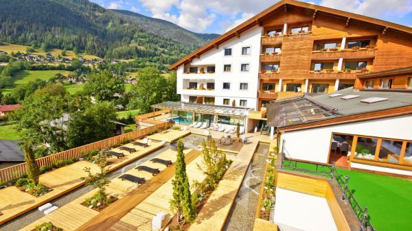 Fotos del hotel: Hotel NockResort, Bad Kleinkirchheim