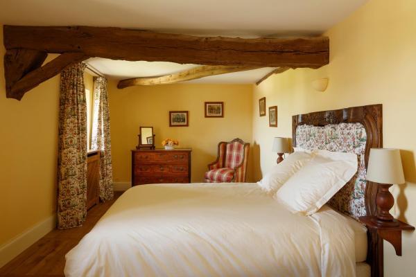 Hotel Pictures: Le Domaine de Ravenoville, Ravenoville