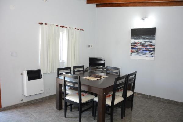 Fotos do Hotel: Apart Hotel Samarana, Miramar