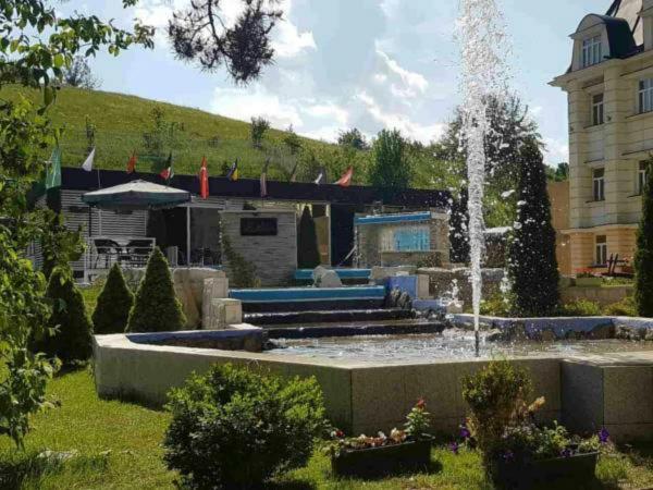 Φωτογραφίες: Luxury Estate, Zenik