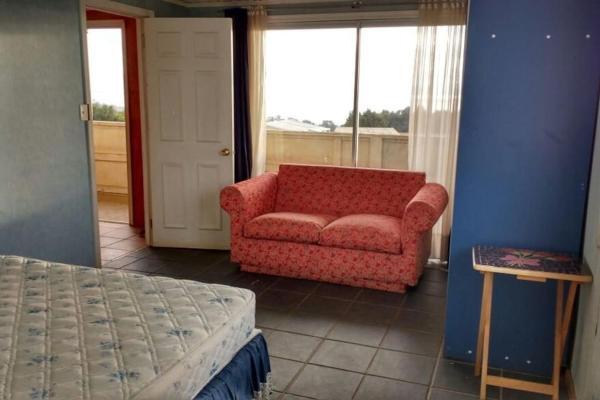 Hotel Pictures: Casa Quisco, El Quisco