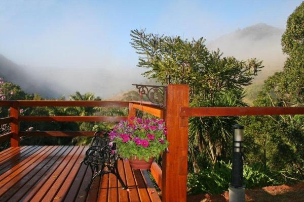 Hotel Pictures: Hotel Riacho Verde, Monte Alegre do Sul