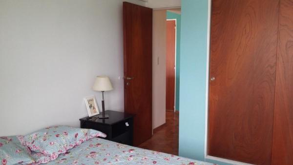 Hotellbilder: Departamento Vicente Lopez, Vicente López