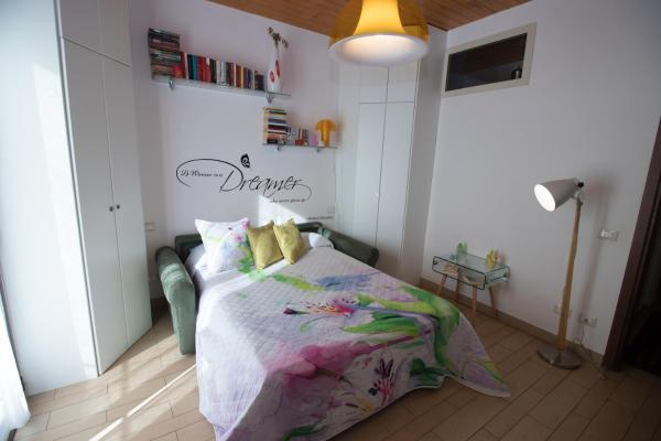 Hotel Pictures: Mini appartamento Giaca, Marsala