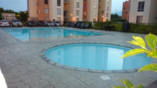 Fotos de l'hotel: Apartamento Premier 1 Valle del Lili, Cali
