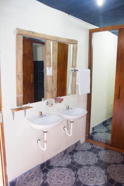 Hotel Pictures: Unay Muchiku, Otavalo