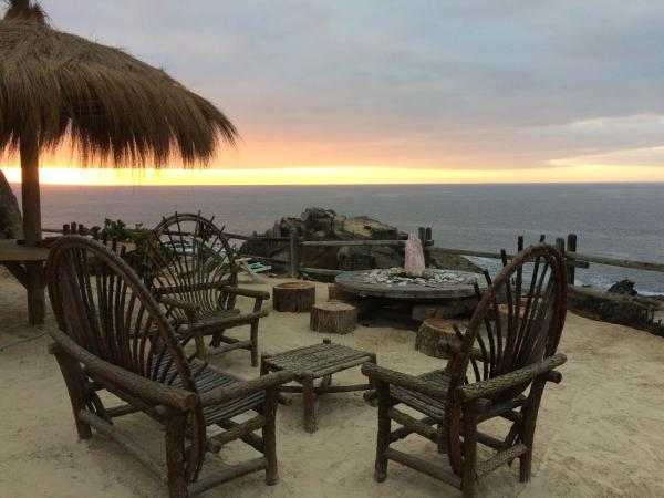 Hotel Pictures: The Nomad Spirit, Tongoy