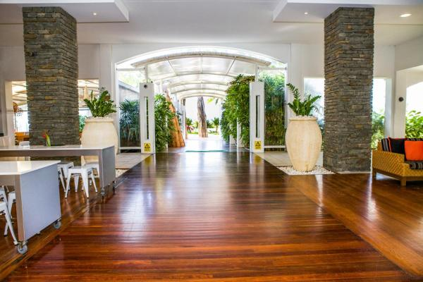 Hotellbilder: 5313 BEACH CLUB CORAL SUITE, Palm Cove