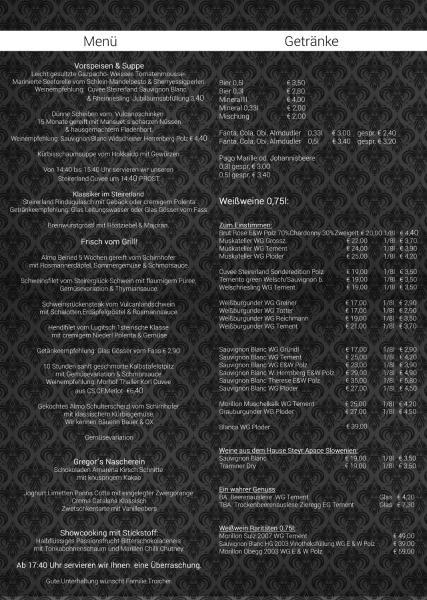 Hotellikuvia: Wirtshaus Restaurant Pension Steirerland, Mureck