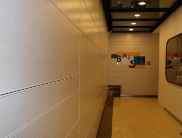 Hotel Pictures: Jinzhong Baishu Express Hotel, Jinzhong