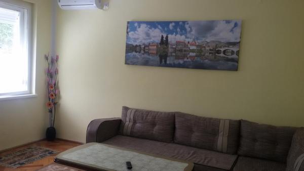 酒店图片: Apartment Trebinje 2, 特雷比涅
