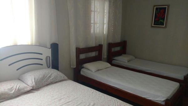 Hotel Pictures: Hotel Comodoro, Santa Fé do Sul