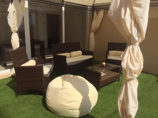 Hotellbilder: Costa do Sol Guesthouse, Luanda