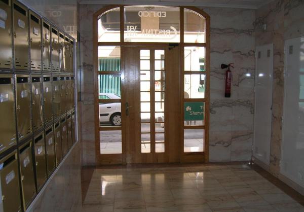 Hotel Pictures: Plaza Porticada Guardamar, Guardamar del Segura
