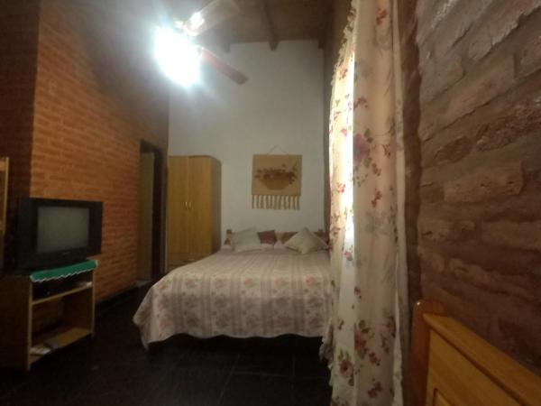 Foto Hotel: La Casa de Javier, Potrero de los Funes