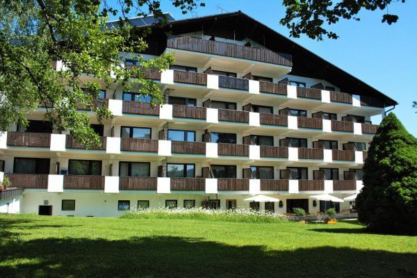 Hotel Pictures: Landhotel Seeg, Seeg