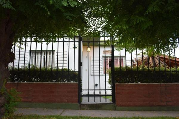 Foto Hotel: La Casa de Cesar, Potrero de los Funes