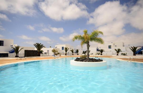 Hotel Pictures: Casa La Vela, Puerto Calero