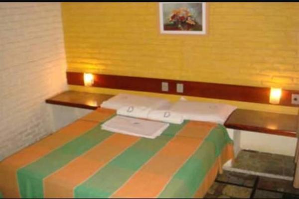Hotel Pictures: Pousada Dunas do Cumbuco, Caucaia