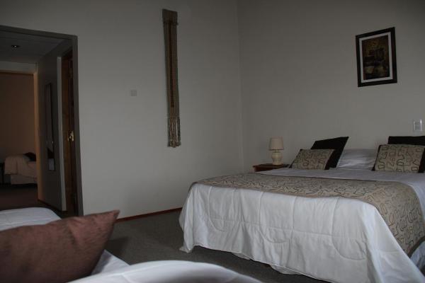 Hotellikuvia: Peninsula de los Coihues, Villa Pehuenia