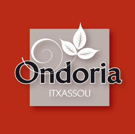 Hotel Pictures: Ondoria, Itxassou
