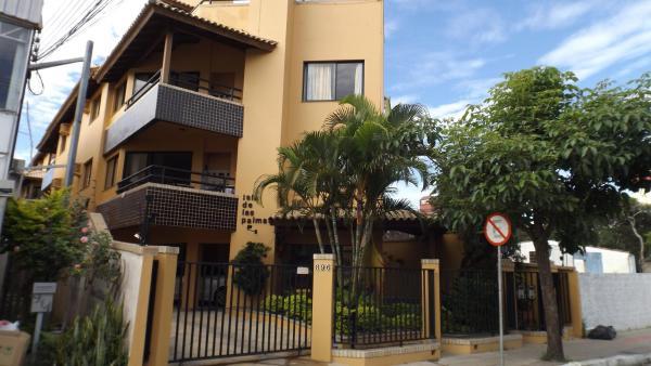 Hotel Pictures: Residencial Isla de Las Palmas, Florianópolis